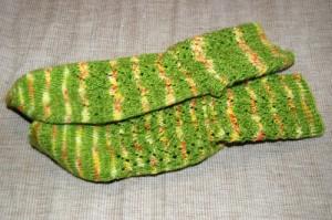 Poseidon Socken